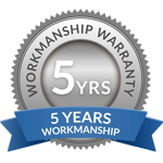 5workmanship-badge