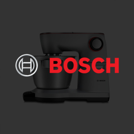 bosch-m